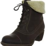 Remonte D6072, Damen Fashion Halbstiefel & Stiefeletten